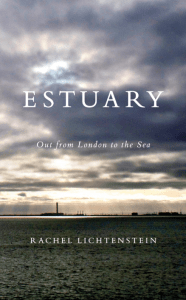 Estuary by Rachel Lichtenstein