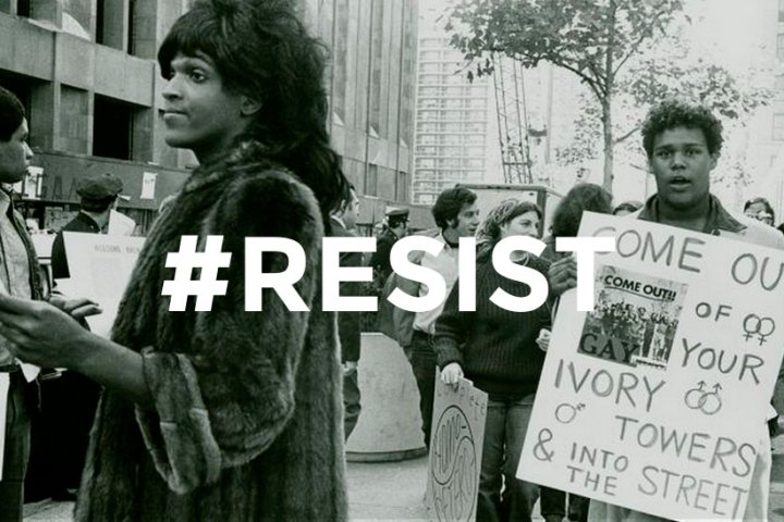 marshajj_resist