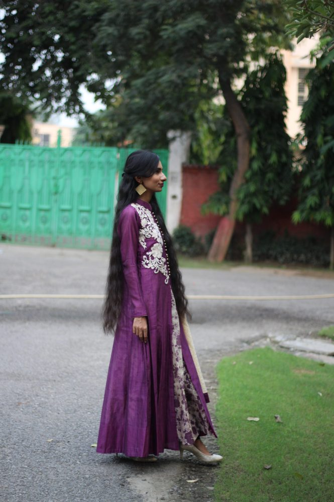 dress-up-for-winter-indian-wedding
