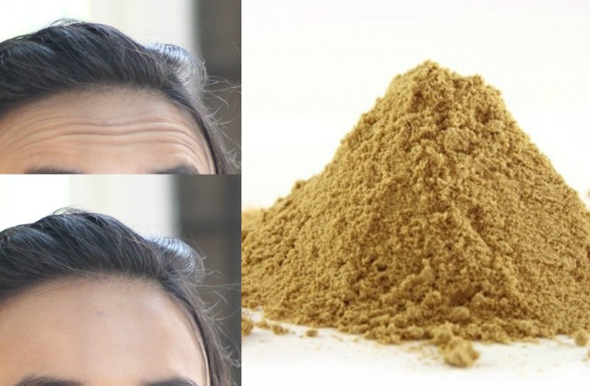 remove-wrinkles-from-face-forehead-naturally