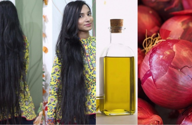 long-thick-hair-onion-oil