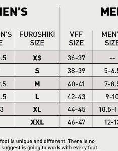 Phase in the shoe sector shoes for daily usage with an exclusive and unique look presented vibram concept that has been synonym of quality also furoshiki wrap sole rh fivefingers