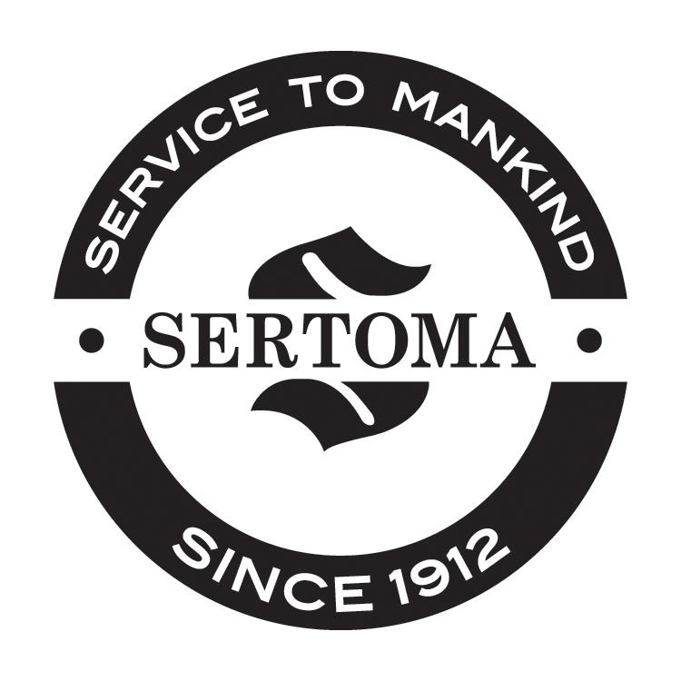 Five Flags Sertoma of Pensacola Logo