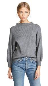 Line&Dot Adler Sweater FiveFootFeminine