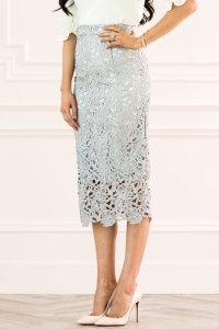 Rachel Parcell Victoria Skirt