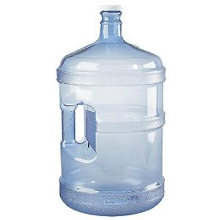 water jugs and where