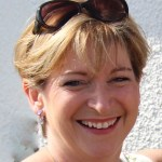Philippa Brett for Parish Council page reduced in size