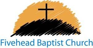 Fivehead Baptist Church