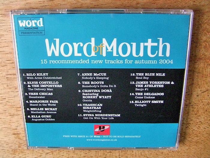 word_03