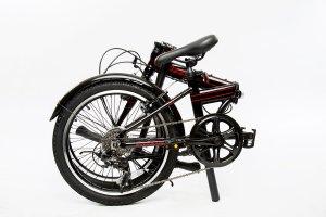Top 10 Best Folding Bikes