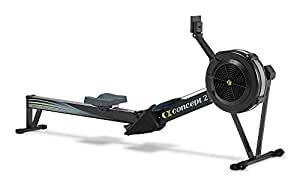 Top 10 Best Rowing Machines
