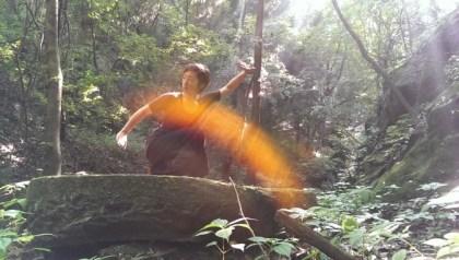 Wudang Kung Fu