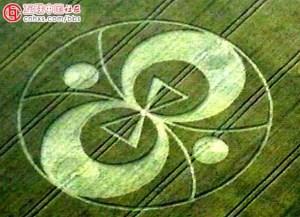 cropcircle1