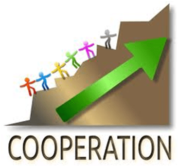 COOPERATION FOR ENHANCED COMPETITIVENESS - How tourism businesses in Brazil create a cooperation committee to improve competitiveness