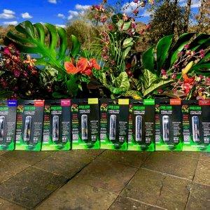 CBD Lion cartridges 150+mg