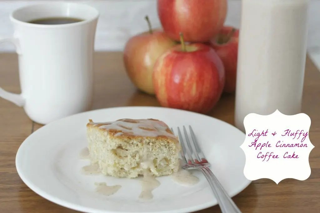 Pinning for later: Huge collection of amazing apple recipes for fall!