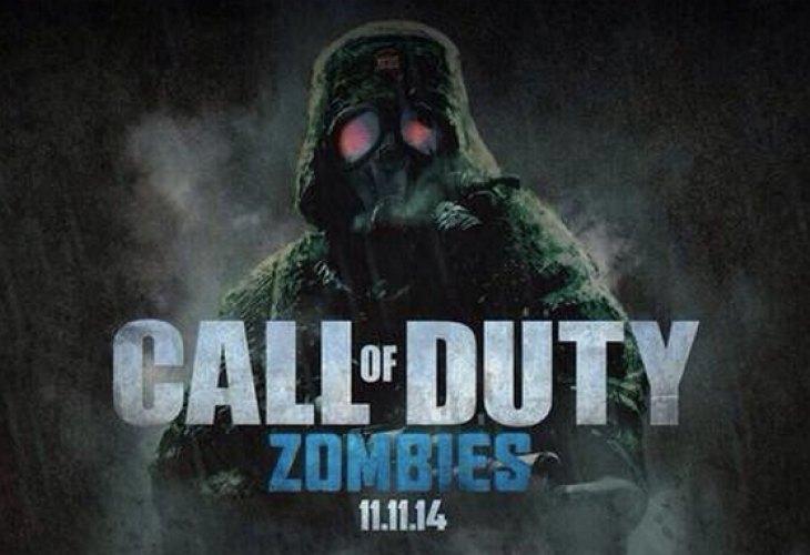 cod-zombies-2014