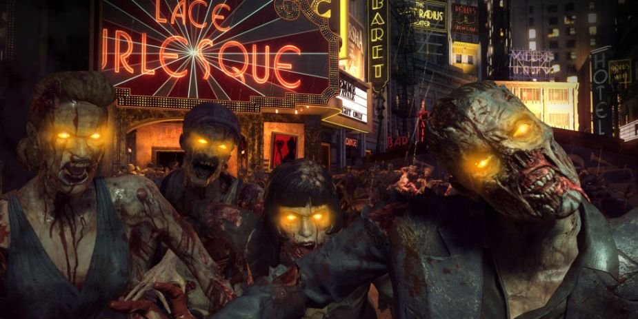 landscape-1446828725-zombies