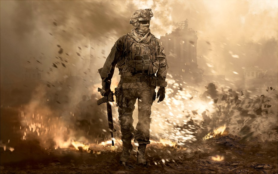 call-duty-modern-warfare.jpg