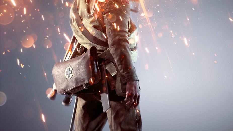 battlefield-1-medic