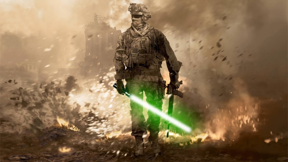 call-of-duty-star-wars