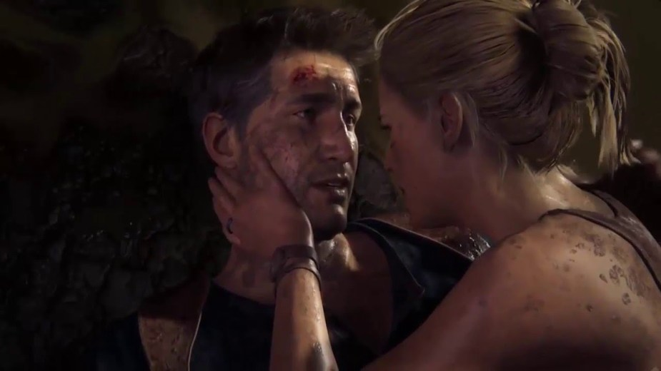 uncharted-4-nathan-and-elana
