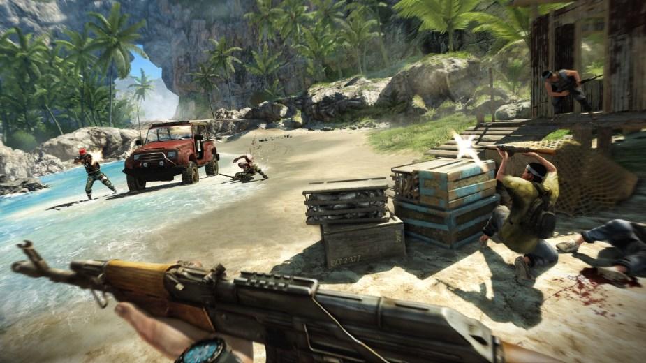Far Cry 3.jpg