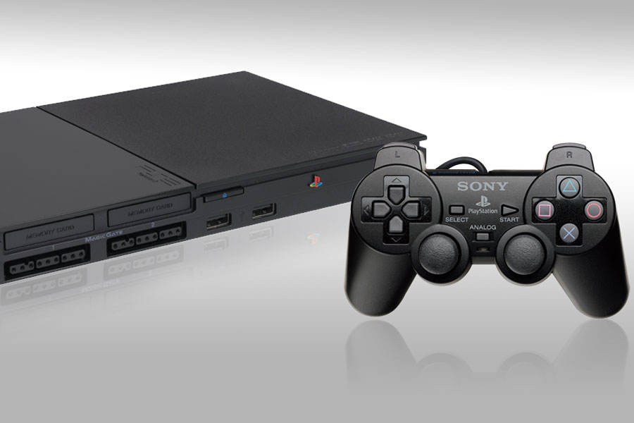 playstation-2.jpg