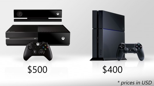 ps4-vs-xbox-one-11.jpg