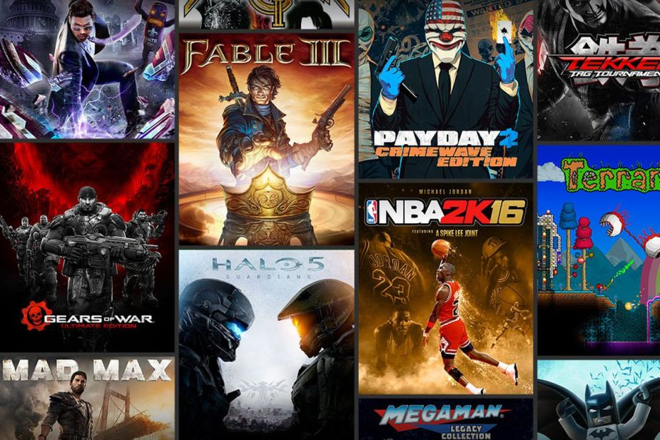 Xbox Live Game Pass.jpg