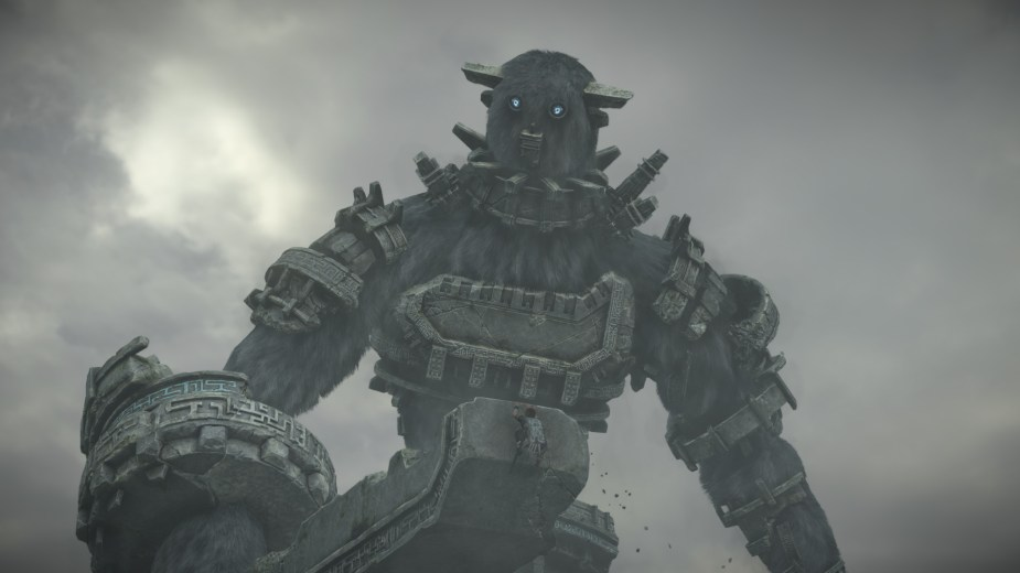 Shadow of the Colossus.jpg