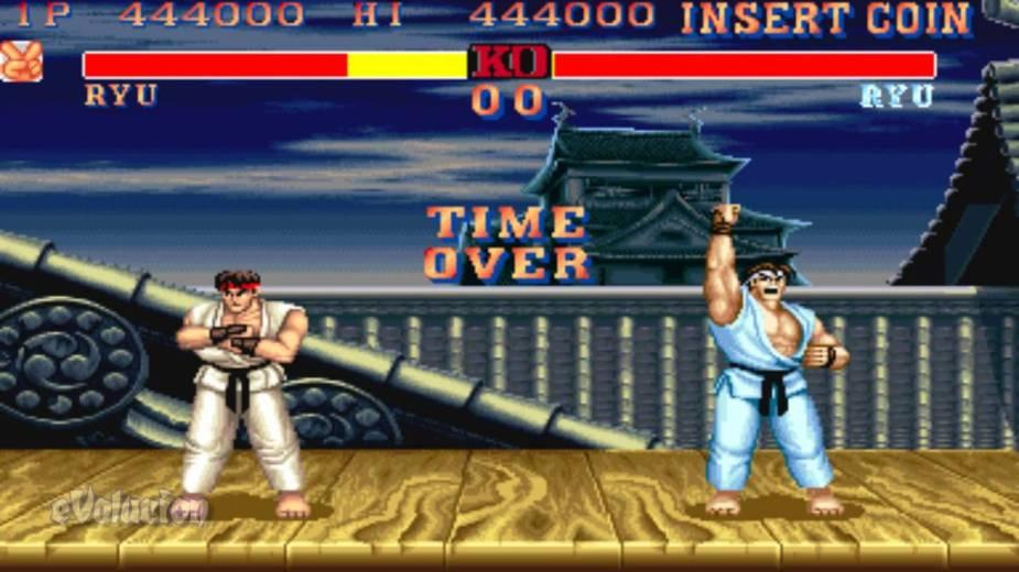 Street Fighter 22.jpg