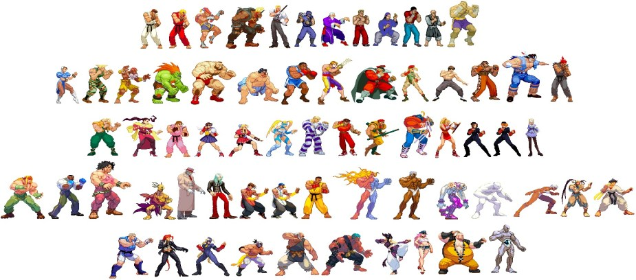 Street Fighter Characters.jpg