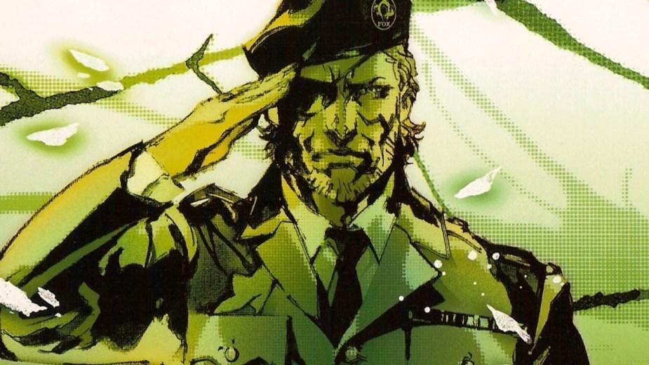 Metal Gear Solid 3.jpg
