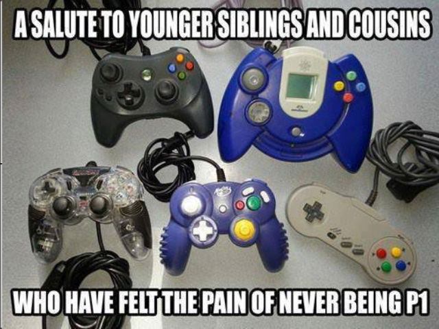 Younger Sibling Gamers.jpg