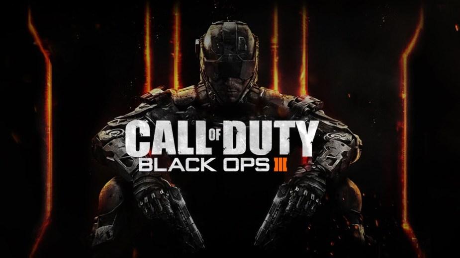 Blackops3