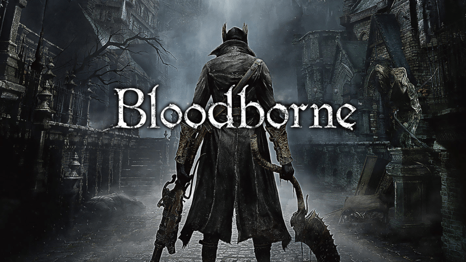 BloodBourne.png