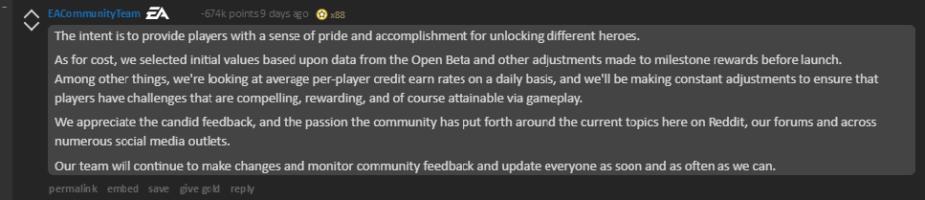 EA reddit post.png