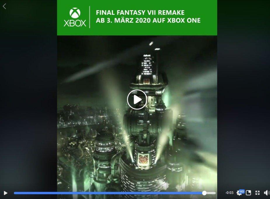 final fantasy false xbox release.jpg