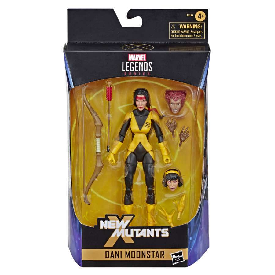 marvel-new-mutants-legends-series-6-inch-dani-moonstar-in-pck--1179587.jpeg