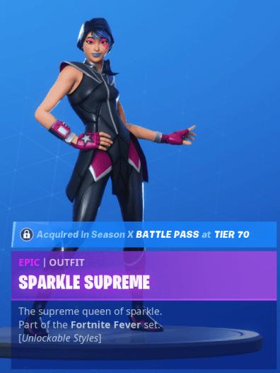 Sparkle-Supreme.png