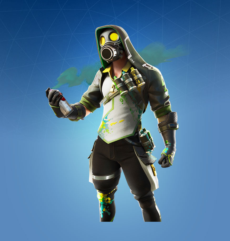 fortnite-outfit-toxic-tagger.jpg