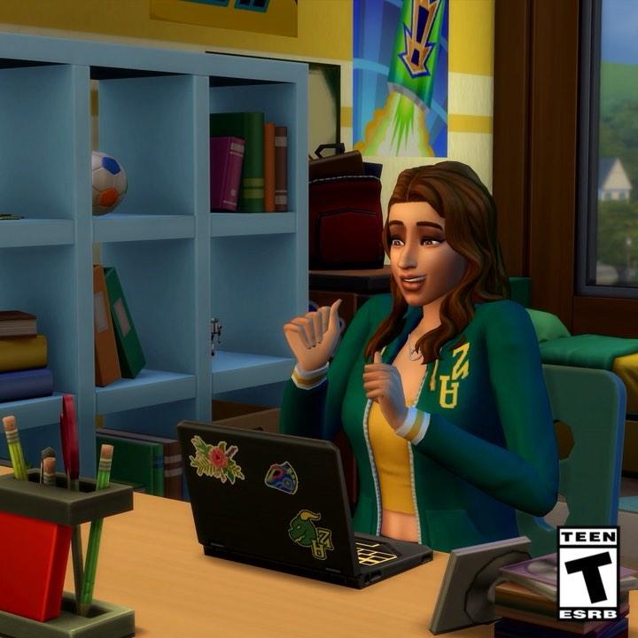 Sims 4 uni.jpg