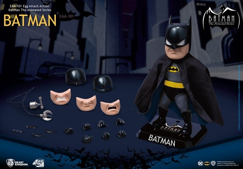 egg-attack-batman-animated-serie-action-figure.jpg