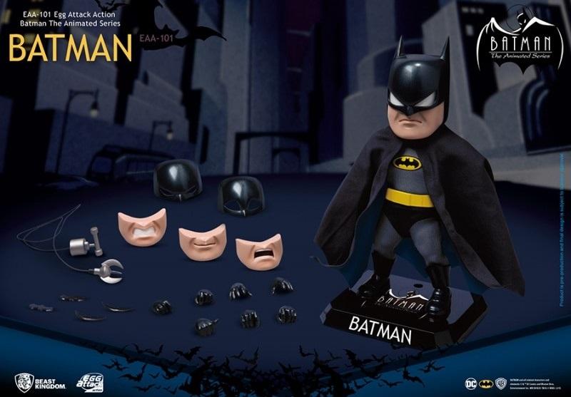 egg-attack-batman-animated-serie-action-figure.jpg