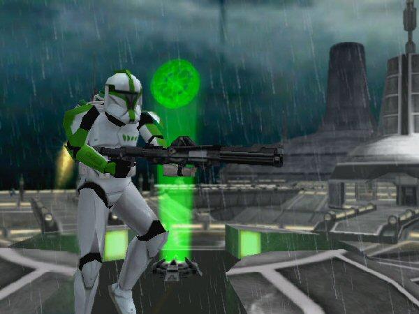 Battlefront 1.jpg