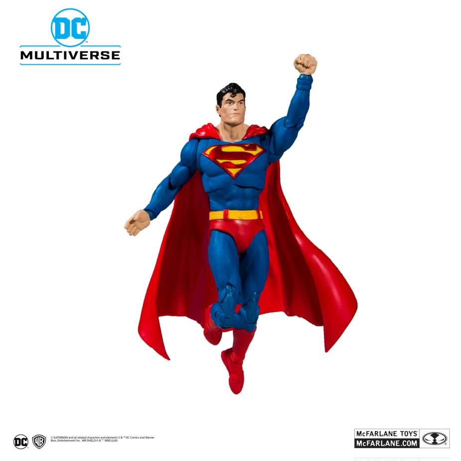 DC_ModernSuperman_Posed
