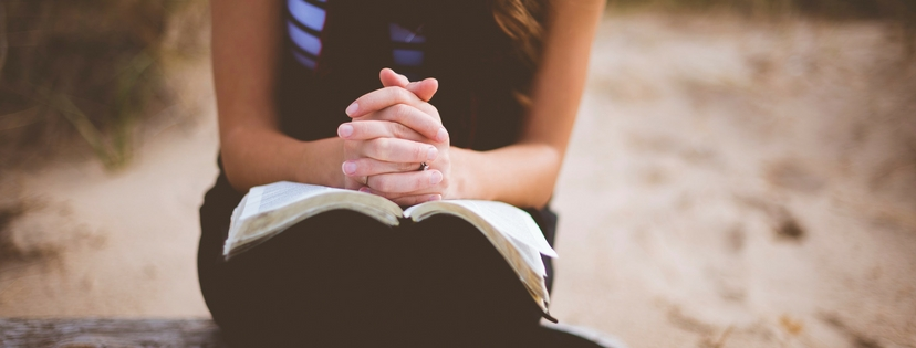 The Spiritual Journey of Self-Publishing :: Writing as an Act of Worship
