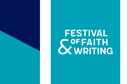 Christian writing conferences