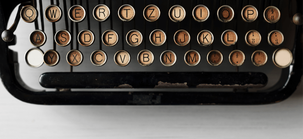 Three Christian Writing Conferences for You to Consider